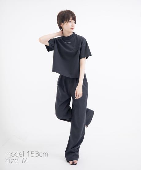 【こばしり】kimama T ブラック