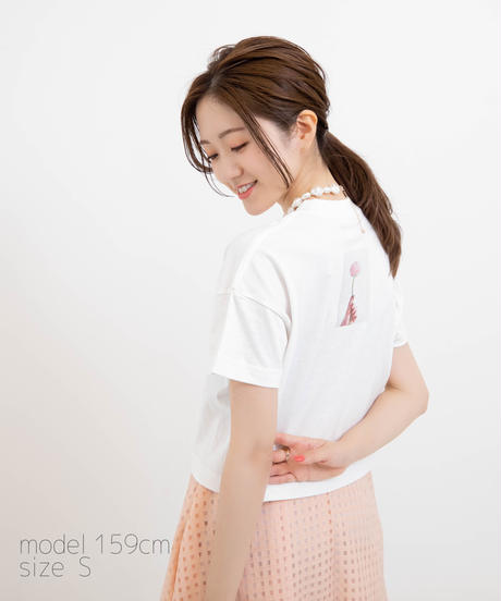 【SAORI】Ranunculus T