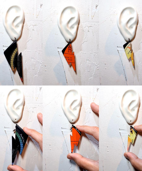 """label pierce - inazuma -""70% Re size"