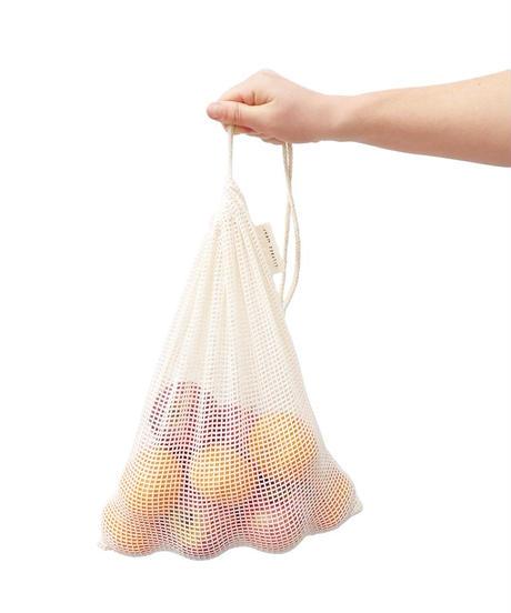 NUDE FOOD BAG – (3セット)