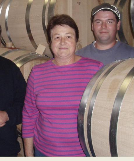 飲み頃の優しいブルゴーニュ2本に加えて川沿いのやる気のあるワイン4本セット