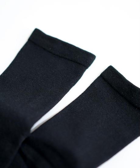 amitabi(Japanese socks with split toe)