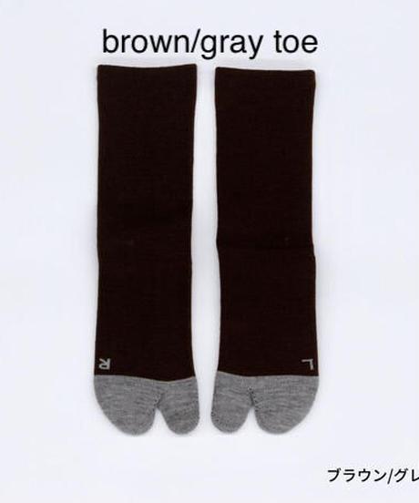 amitabi  for pile socks