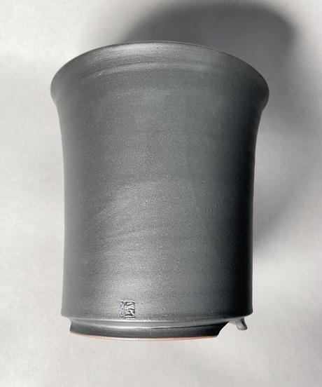 黒石墨・筒型L