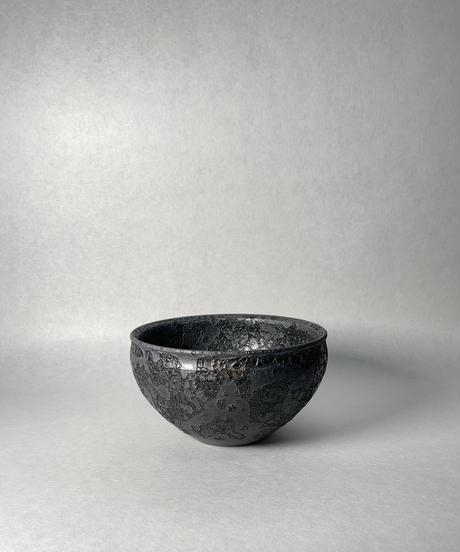 中川智治18