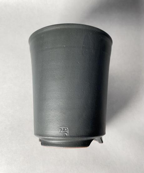 黒石墨・筒型M