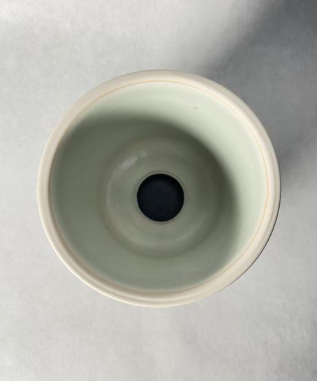 石塚花弓・白黒4