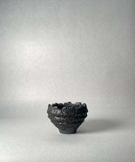 中川智治11