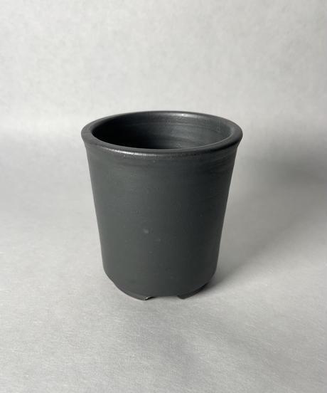 黒石墨・筒型S