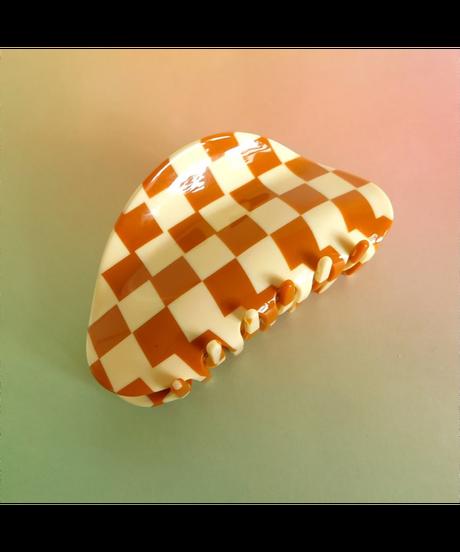 chunks | cheker claw