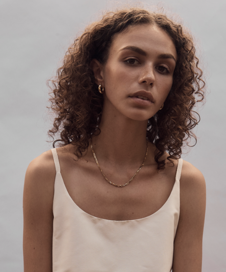 ALIX YANG | Tasha Hoops