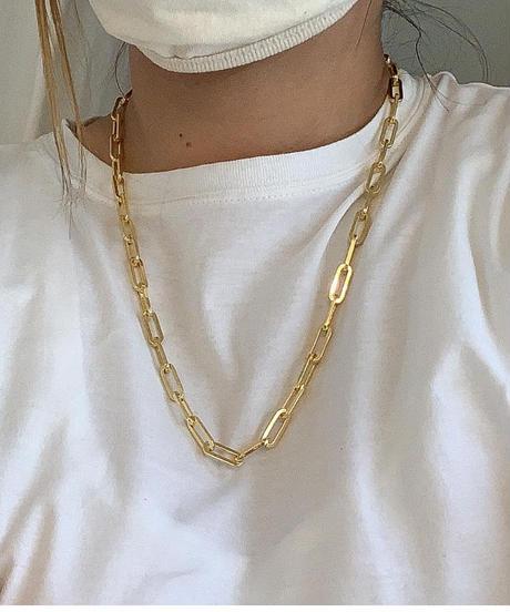 ALIX YANG   Quinn Chain
