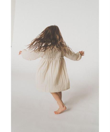 illoura the label | Daisy dress