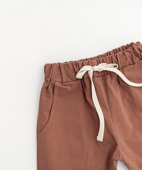 KINDLY |  paddington pants