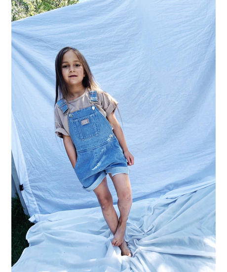Twin collective   NEW Parklife Overall