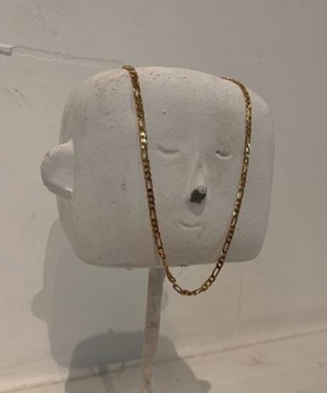 ALIX YANG   Jemma Chain