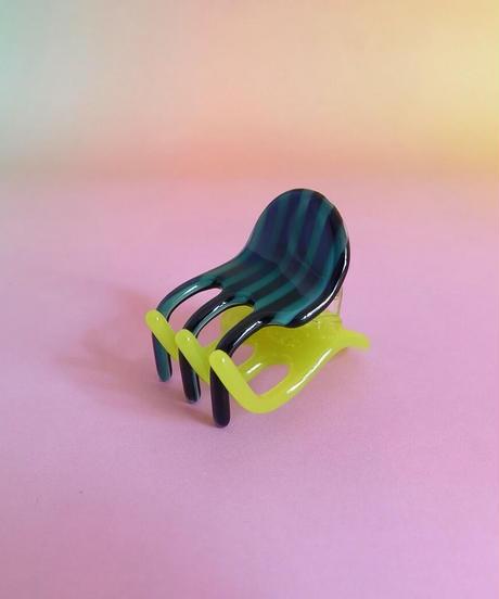 chunks | Jester Mini Claws (neon mix)
