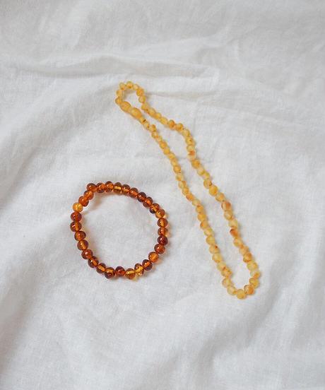 Nirrimis   Children's Bracelet