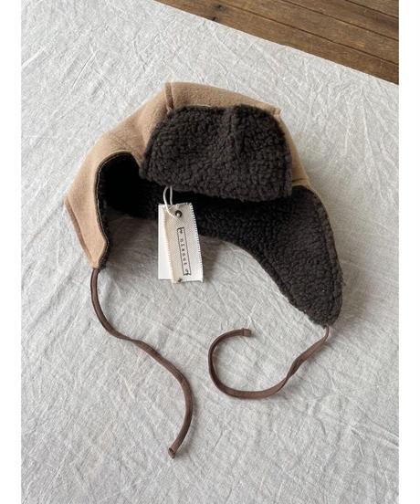 nixnut   Winter Hat
