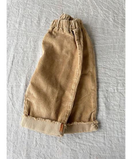 nixnut   Stic Pants