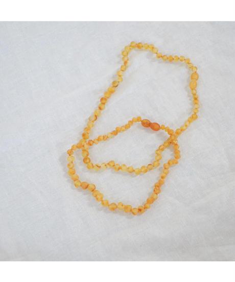 Nirrimis | necklace M size