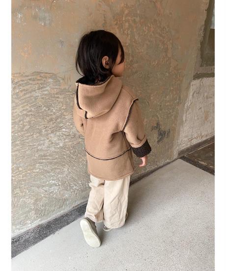 nixnut   Winter Jacket