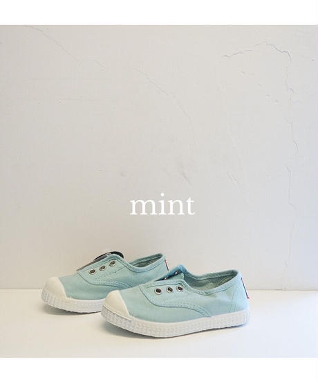 Cienta | Deck shoes