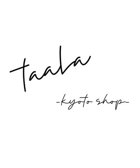 Hello, Welcome @taata kyoto
