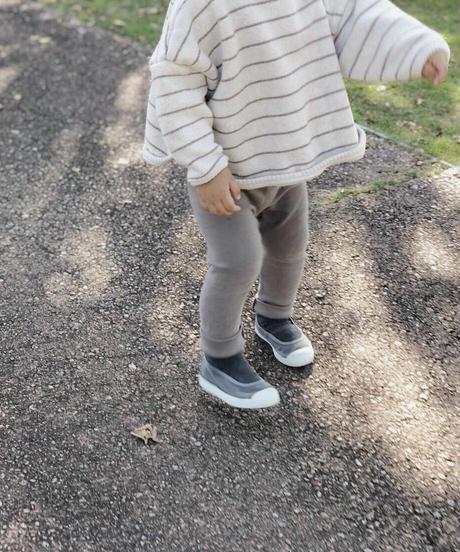 Cienta | Slip-on shoes