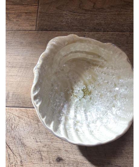 ceramic tray / from Portland ,US
