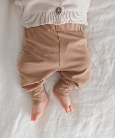 KINDLY / baby jogger