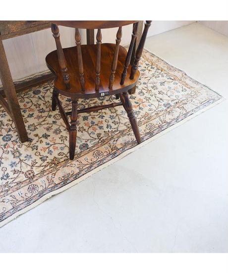 Lily vintage | rug ancient 180 × 100cm