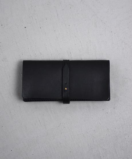 Maika / Wallet