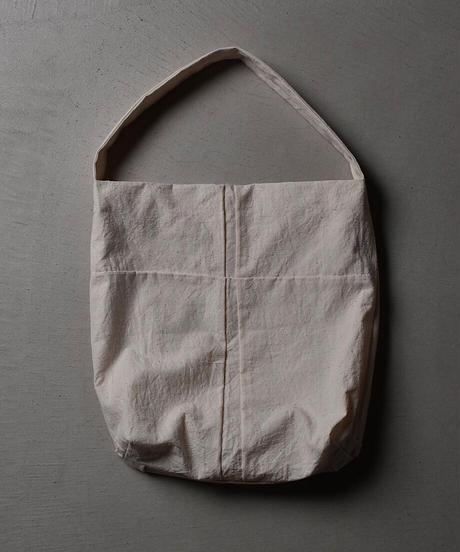 絲室  / パッチワークトートバッグ(マチあり)
