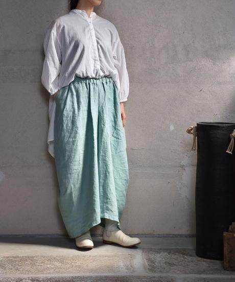 suzuki takayuki / dhoti