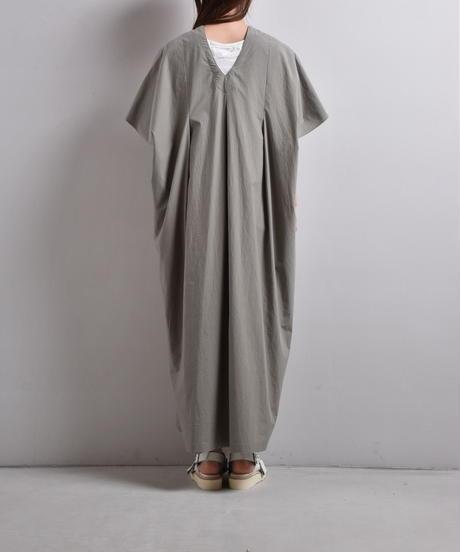 WONDER FULL LIFE / KAFTAN DRESS