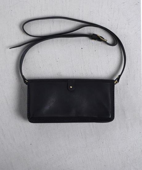 Maika / Wallet shoulder