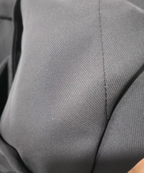 サマージャケットパンツSET UP  854