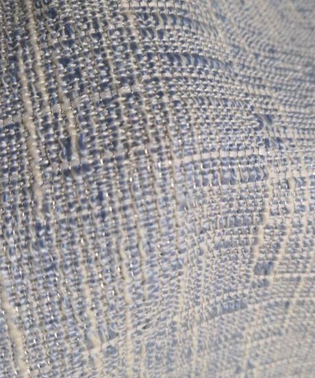 サマースウェードスカートSET UP  728