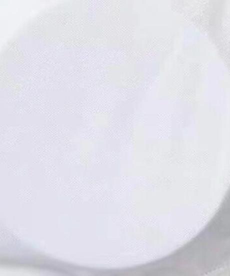 【期間限定販売(〜5/8)】ウエスト&二の腕&バストカバー❤︎バックリボンスイムウェア 736