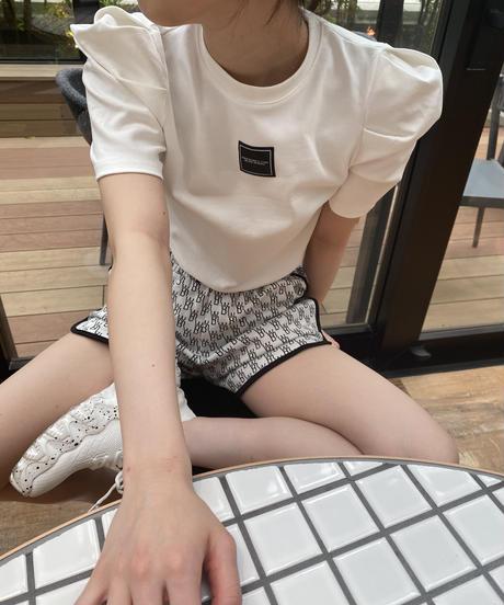 【即納品🔥】モノグラムショートパンツ 729
