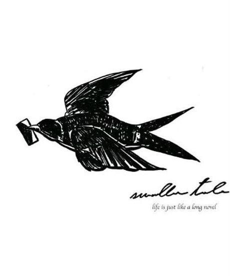 swallow tale