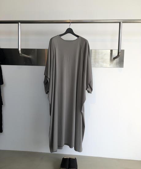 【DesignTシャツ&one-piece2021 no.401】