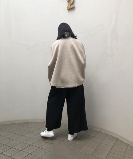 ダンボールジャージ(№211)