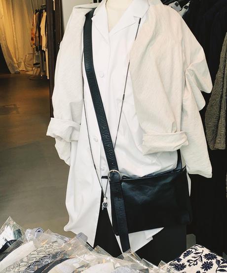 Nanamegake-Bag(mini)
