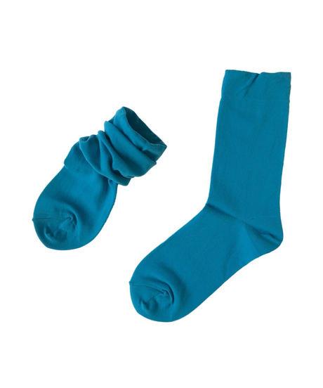 Nylon color socks ナイロンカラーソックス