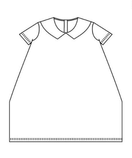 【杢染めTシャツ2021 no.404】