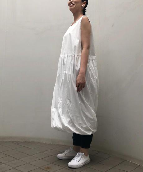 【インナーパンツ no.601】