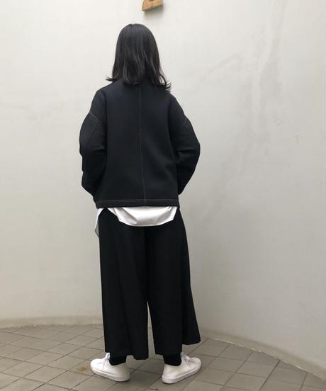 ダンボールジャージ(№212)