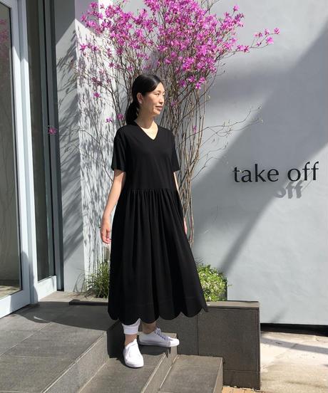 【DesignTシャツ&one-piece2021 no.402】